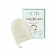 On-The-Go Makeup Remover