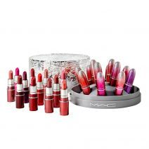 Surefire Hit Mini Lipstick Set