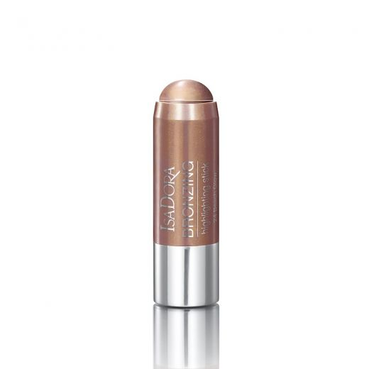 Bronzing Highlighting Stick