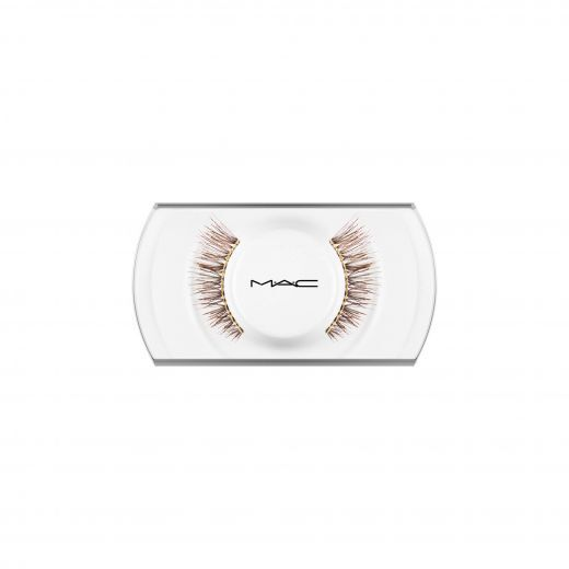 Snow Ball Lashes