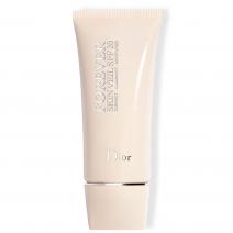 Dior Forever Skin Veil Primer