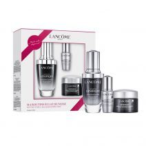 Advanced Génifique Youth Activating Concentrate 30ml Set