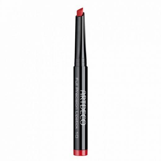 Full Precision Lipstick