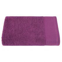Bordeaux Towel