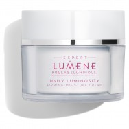Daily Luminosity Firming Moisture Cream KUULAS