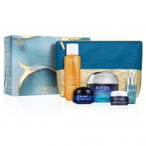 Blue Therapy Cr Acc Eco Set Holiday