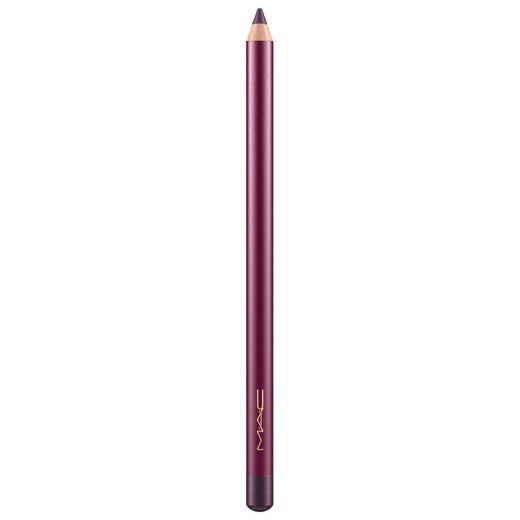Akių pieštukas MAC