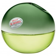 Parfumuotas vanduo moterims DKNY