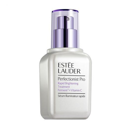 Perfectionist Pro Rapid Brightening Treatment Ferment² + Vitamin C