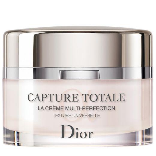 Veido kremas nuo senėjimo visų tipų odai Dior