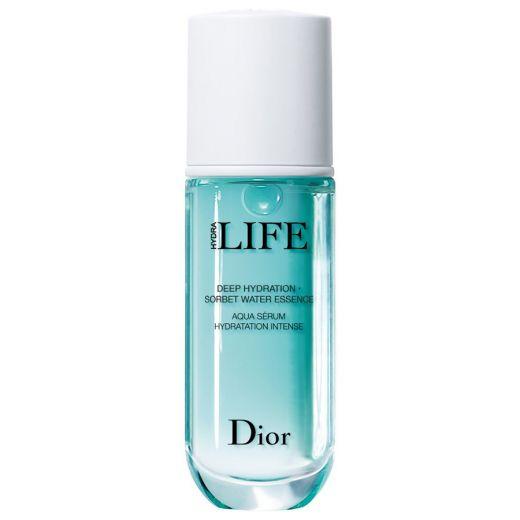 Drėkinamoji veido esencija Dior