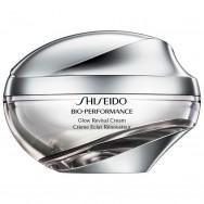 Veido kremas Shiseido
