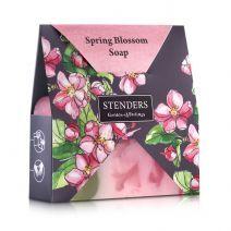 Spring Blossom Soap