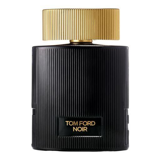 Tom Ford Noir Femme EDP