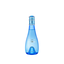 Cool Water Deodorant
