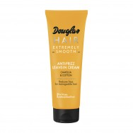Extremely Smooth Anti-Frizz Leave-In Cream
