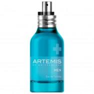 Tualetinis vanduo vyrams Artemis