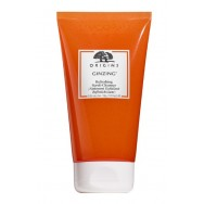 GinZing Refreshing Scrub Cleanser