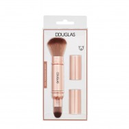 2-in-1 Foundation Brush