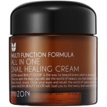 All In One Snail Healing Cream