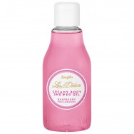 Creamy Body Shower Gel Raspberry Macaroon