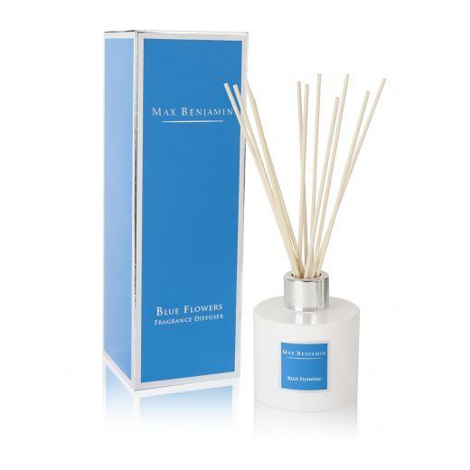 Namų aromatas Max Benjamin