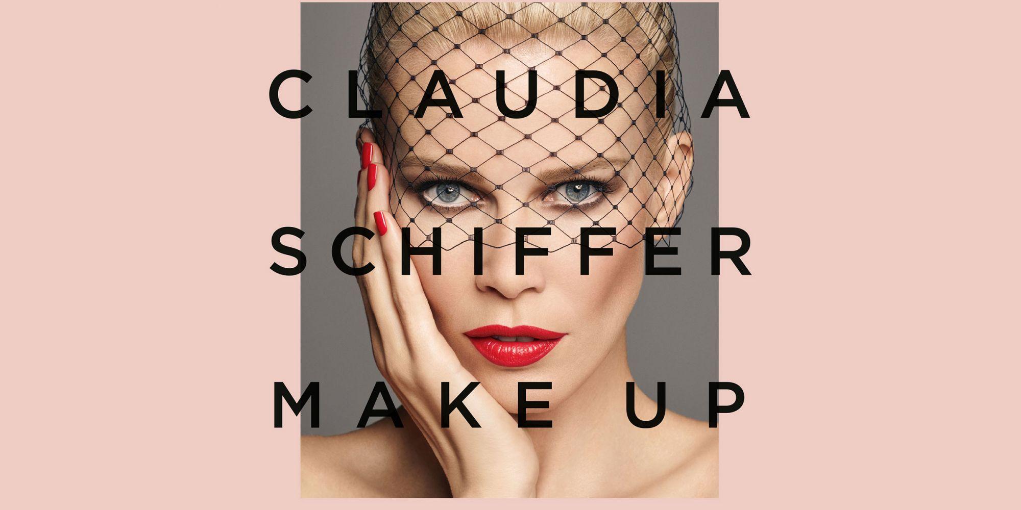 Claudia's Beauty