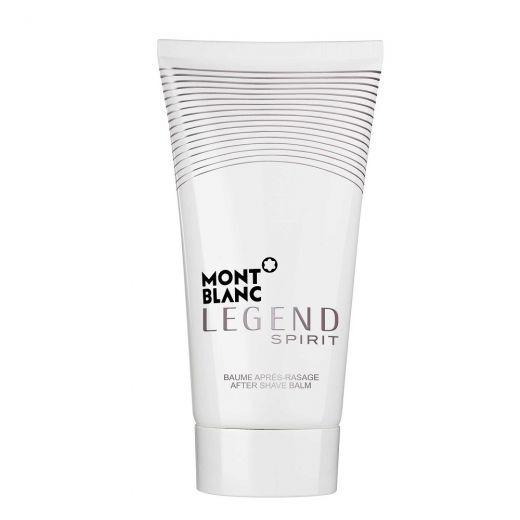 Legend Spirint After Shave Balm