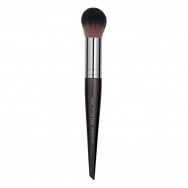 Medium Highlighter Brush