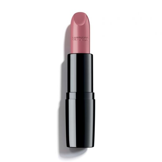 Mediterranean Life Perfect Color Lipstick