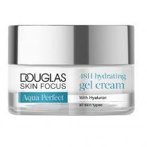 Aqua Perfect 48H Hydrating Gel Cream