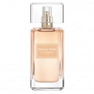 Dahlia Divin Eau de Parfum Nude (EDP)