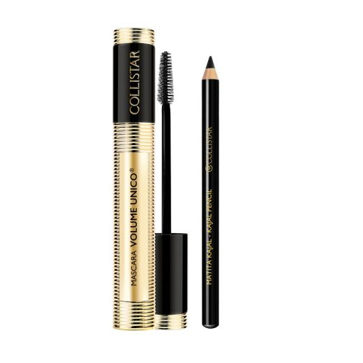 MASCARA VOLUME UNICO+dovana
