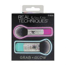 Grab & Glow Set