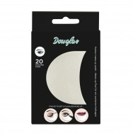 Perfect Make-Up Patch