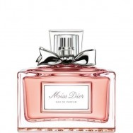 Miss Dior (EDP)