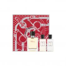 Terre D'Hermès EDT 50ml Set