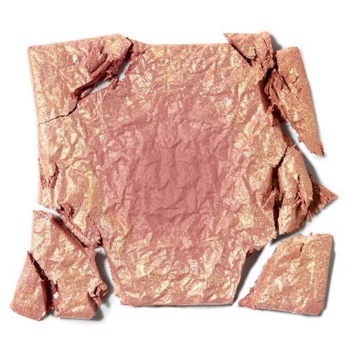 gold rush powder