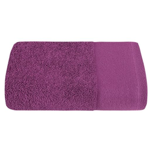 Bordeaux Towel