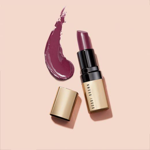 Mini Luxe Lip Color