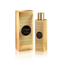 Vanilla & Leather EDP
