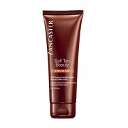 Self Tan Beauty Instant Golden Glow
