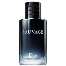Tualetinis vanduo vyrams Dior