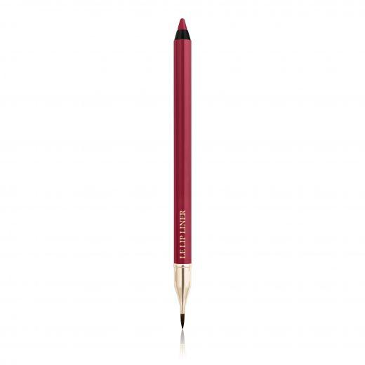 Vandeniui atsparus lūpų pieštukas Lancome