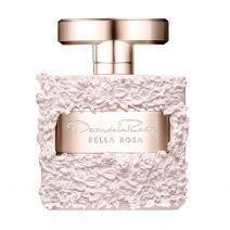 Bella Rosa EDP