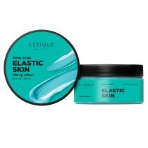 Elastic Skin Body Wrap