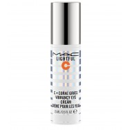 Lightful C+Coral Grass Vibracy Eye Cream