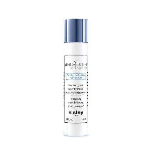 SisleYouth Anti-Pollution Enrgising Super Hydrating Youth Protector*