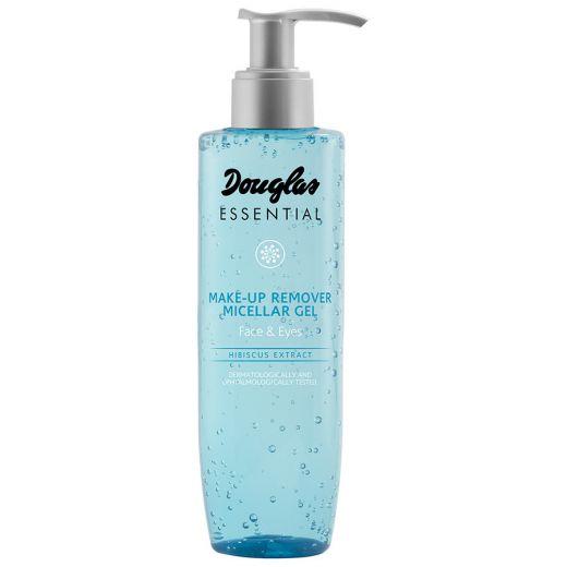 Valomoji micelinė želė Douglas Essential