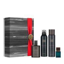 The Ritual of Samurai - Large Gift Set